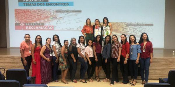 Feira Cultural CEFA/COC apresenta obras literárias de grandes sucessos